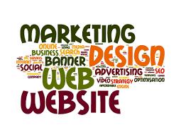 Professional Web Design Techniques Conventional Web Design Techniques To Improve Your Website
