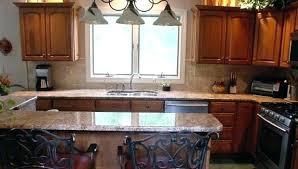 resurface laminate countertops reface to look like granite kitchen worktops uk resurfacing cost
