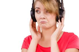 Risultati immagini per bad music