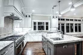 butcher block countertops white cabinets grey stained butcher block white kitchen cabinets brown nated how gray antique white kitchen cabinets with butcher