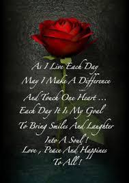 Dark Love Quotes Love Quote Pic Beauteous Dark Love Quotes