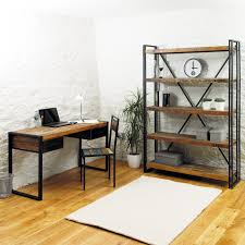 Industrial Bookcase Diy Industrial Bookcase Inspired Diy Industrial Bookcase Ideas