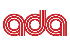 Warner Musics Ada Signs Global Distribution Deal With Music