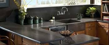 least expensive solid surface countertops how expensive are solid surface countertops how much is solid surface