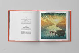 topic to best 25 coffe table books ideas coffee book design pdf a3caed076af690b4fa024b1cbbe25fea c
