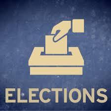 「elected」の画像検索結果