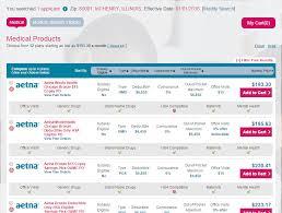 Health Insurance Quotes Fascinating 48 Elegant Compare Health Insurance Quotes Lintas Berita Online
