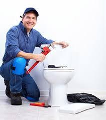 plumbers venice fl.  Plumbers Plumbers Venice Fl For Plumbers Venice Fl