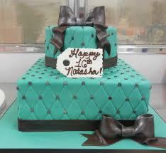 cake boss cakes for sweet 16. Wonderful Boss Teal Sweet 16 Birthday Cakes For Cake Boss F