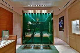 Eos Light Panel Systems Illuminate Your Business With Artful Radiant Led Lighting