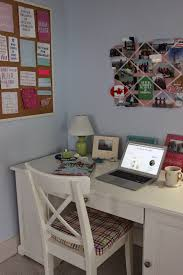 Desk Organization Preppy By The Sea Desk Organization