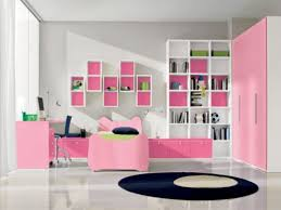 Modern Kids Bedroom Design Kids Bedroom Kids Bedroom Ideas For Girls Modern Kids Bedroom