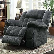lazy boy chair boys bedroom furniture