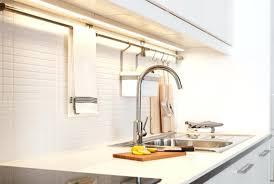 ikea kitchen lighting ceiling. Ikea Kitchen Lights Under Cabinet Led Lighting Ceiling . E