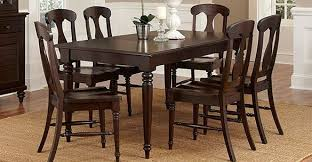 awesome dining room chairs sets bob s furniture 17 of 18 best of affordable dining