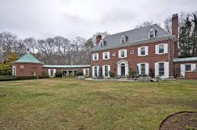 old long island the robert e strawbridge jr residence listing photos from automatic real estate