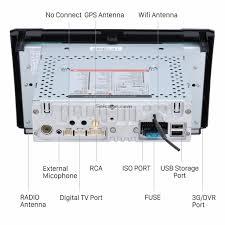 toyota tundra wiring diagram wiring schematics diagram toyota tundra backup camera wiring diagram collection wiring diagram for reversing camera fresh toyota tundra wiring