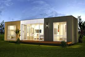 prefab office space. Charming Container Prefab Homes In Shipping Prices Of Office Cool Space