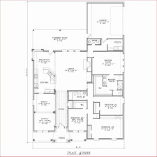 post and beam house plans floor plans fabulous simple post beam house plans house design plans