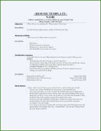 Cashier Duties For Resume Walmart Cashier Job Description Resume Fantastic Walmart