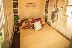 tiny house bed ideas. Delighful Ideas The Best Tiny House Murphy Bed Inside Bed Ideas