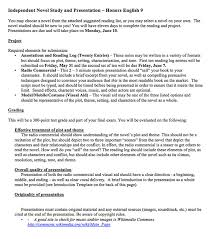 good thesis statement comparing contrasting autism term paper research paper outline lesson plan topic mini research lesson plan by george dierker valdosta state university