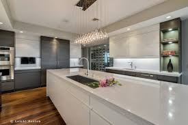 Recommended Flooring For Kitchens Kitchen Cabinets Best Recommendations For New Modern Kitchen