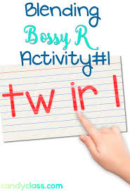 bossy r blog 4