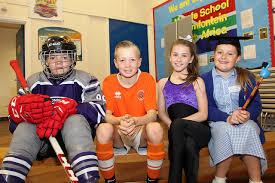 Blackpool Aspirations Week: Monday 22nd May – Friday 26th May 2017 –  Education and Employers