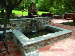 home and garden design ideas. 25 best water features images on pinterest | fountain ideas, garden fountains and gardening home design ideas