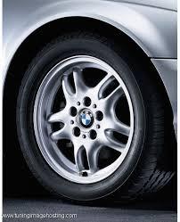 Bmw Wheel Styles Chart Bmw Wheel Styles Chart Vossen