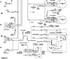 similiar 92 chevy 1500 wiring diagram keywords wiring diagram 1988 chevy s10 wiring diagram 1990 chevy c1500 wiring