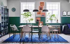 white home office furniture 2763. Ikea Furniture Images. Mix And Match The Stackable Ypperlig Chair In Green With Stool Beech White Home Office 2763 O