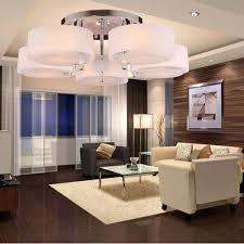 Wohnzimmer Lampe Versetzen Elegant Deckenlampe Esszimmer Modern