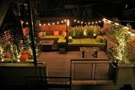 outdoor patio lighting ideas diy. Patio Lighting Ideas Gallery Diy Outdoor