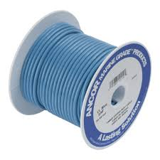 10 2 awg gauge marine grade wire boat cable tinned copper flat Diagram Oven Wiring Ge Jkp13gop2bp 10 2 awg gauge marine grade wire boat cable tinned copper flat diagram albumartinspiration com GE Gas Oven Wiring Diagram
