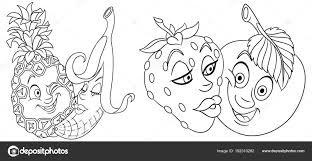 Disegni Colombe Bianche Da Colorare Disegni Colorare Frutta Del
