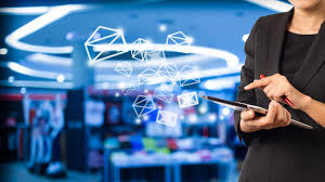 Email marketing analyst job in Hyderabad