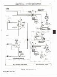 lawn mower starter solenoid wiring diagram wiring diagram 3 pole solenoid wiring diagrams new era of wiring diagram u20223 pole solenoid wiring diagram