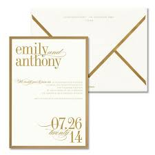 68 best vera wang images on pinterest vera wang, honey and Elegant Wedding Invitations Vera Wang simple, elegant invitation from vera wang available at honey paper we will work with modern invitationswedding Unique Fall Wedding Invitations