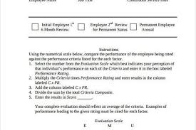 truck driver evaluation form