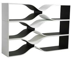 black and white office furniture. wonderful furniture best black and white modern living room furniture at  throughout office f