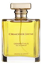 <b>Ormonde Jayne Osmanthus</b> — мужские и женские духи ...