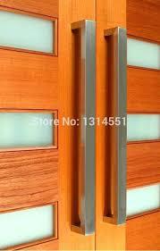 modern front door orange. Modern Exterior Door Handles Mind Blowing Front . Orange M