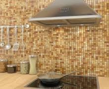 Плитка <b>мозаика</b>. Современные виды мозаичной плитки ...