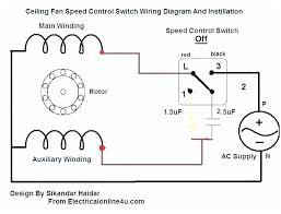 projector wiring diagram wiring diagram datasource