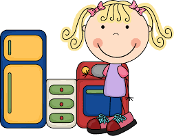 library center clipart. Fine Library Library Center Clip Art  Clipart Panda  Free Images With D