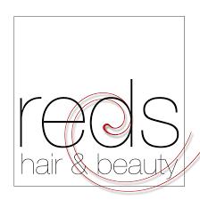 Reds <b>Hair Company</b>