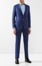 Мужские <b>костюмы Isaia</b> по цене от 237 500 руб. купить в ...