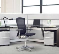 cheapest office desks. Unique Desks We Buy And Sell Cubicles Inside Cheapest Office Desks